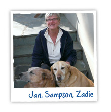 jan-sampson-zadie